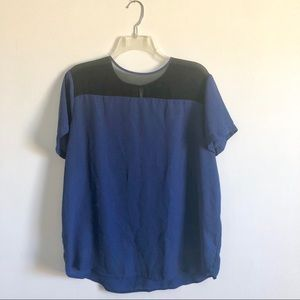 Mossimo blouse